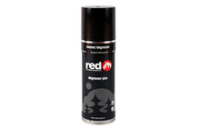 rcp Degreaser Plus ontvetter 200 ml